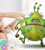 Готовимся к сезону гриппа. Несколько полезных советов до того, как грипп наступил